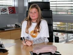 Der Trdeltrupp - Das Geld liegt im Keller - RTL II - TV
