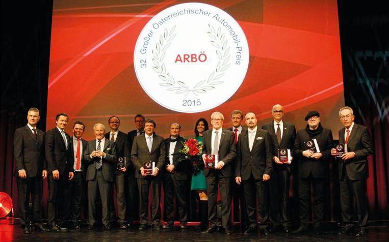 ARBOE-Preis_bearb