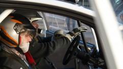 Mitfahrten im OPC Rallye Corsa bei Willi Stengg_galerie