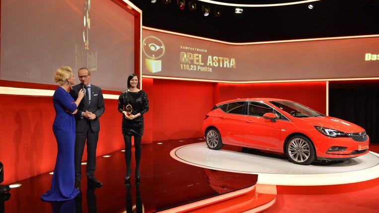Opel-Goldene-Lenkgrad-2015-297715