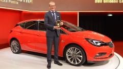 Opel-Goldene-Lenkgrad-2015-297716