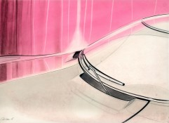Design-Sketch-03