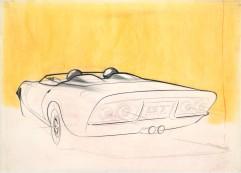 Design-Sketch-04