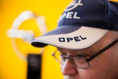 Opelmitarbeiter_web