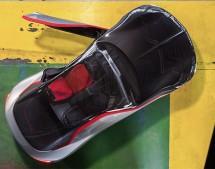 Opel-GT-Concept-299499_web