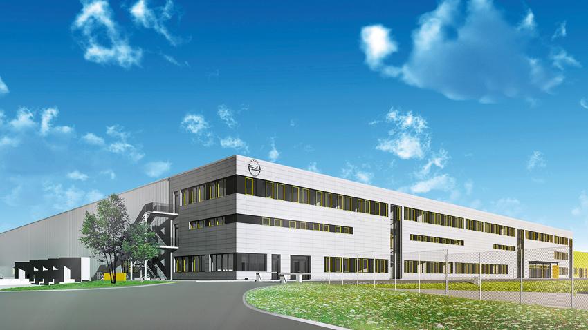 Opel-spare-parts-distribution-center-Bochum-299232_web