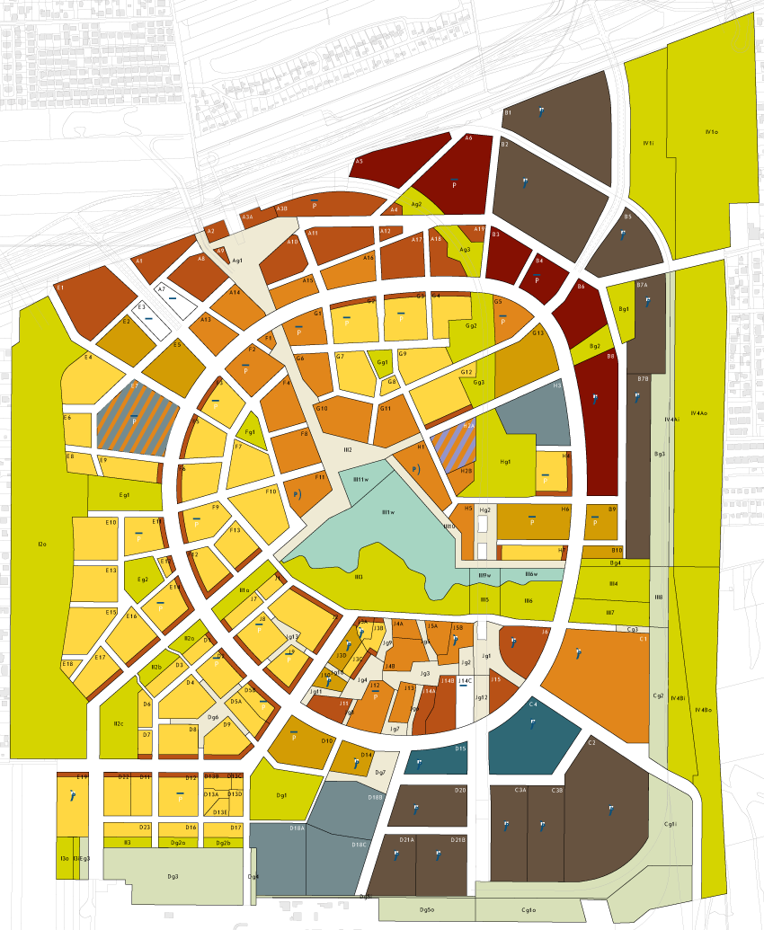masterplan-stand-2015