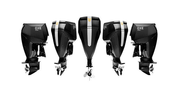Opel ahoy opel post for Most reliable outboard motor 2016