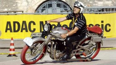 Noell Motoclub