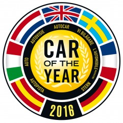 Opel-Astra-Car-of-the-Year-2016-299620