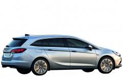 Opel-Astra-Sports-Tourer-297400