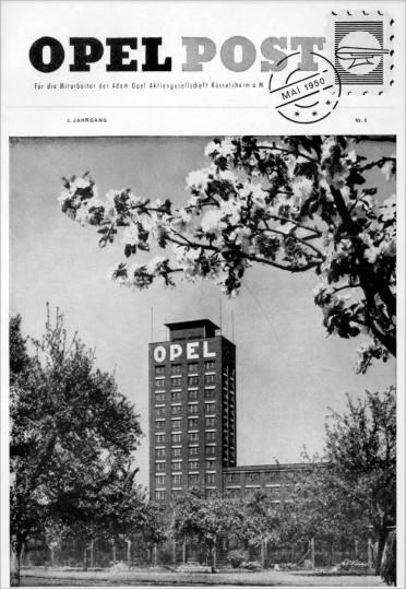01_Opel_Post_1950_4_Mai-1