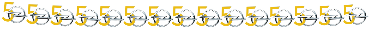 03_Opel_50_KL_Girlande