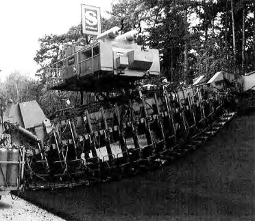 Brückenfertiger 1991