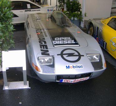 Opel_Dieselweltrekord_GT