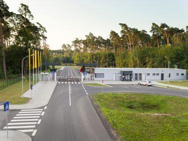 Opel_Testcenter-Dudenhofen_Luftaufnahmen_16072016_002