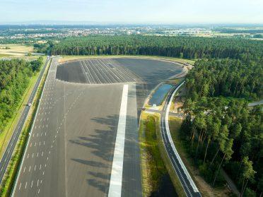 Opel_Testcenter-Dudenhofen_Luftaufnahmen_16072016_005