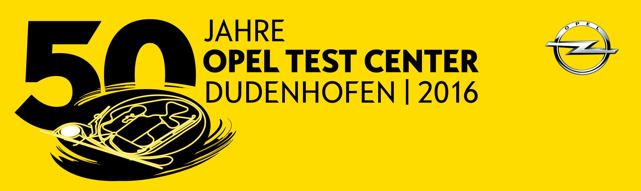 Logo_50Years_Dudenhofen_175x55