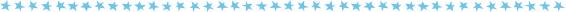 2_3-linie_stern-blau