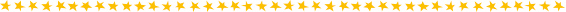2_3-linie_stern-gelb