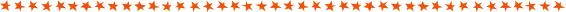 2_3-linie_stern-rot