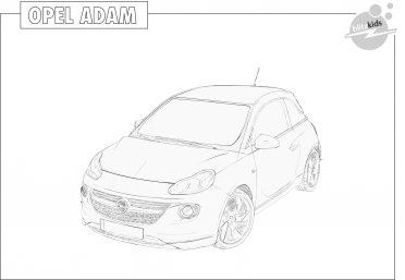 ADAM_WEB_s