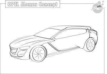 Monza_WEB