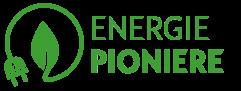 Energie_pio_logo