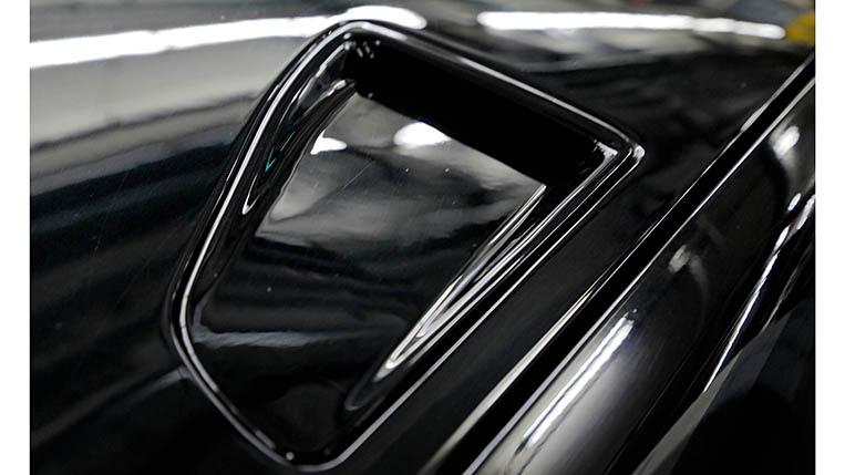 Der Opel Post Experten-Quiz: In der Classic Werkstatt mit Jens Cooper