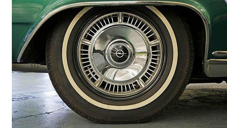 Der Opel Post Quiz: In der Classic Werkstatt mit Jens Cooper