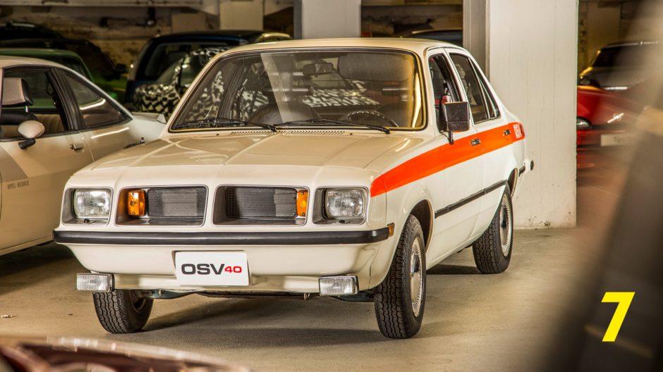 07_OSV40_1974