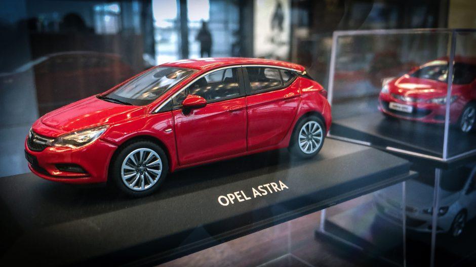 11_Opel-Shop