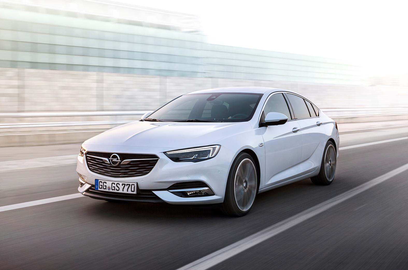 01_Opel-Insignia-Grand-Sport-304397