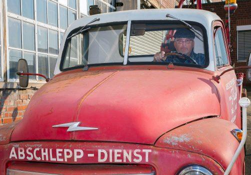 01_SRA Opel Blitz Abschlepper_16