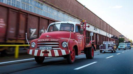 01_SRA Opel Blitz Abschlepper_53
