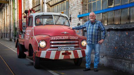 01_SRA Opel Blitz Abschlepper_74