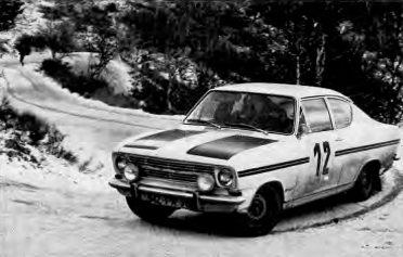 Opel_Post_1967_3_Apr-18