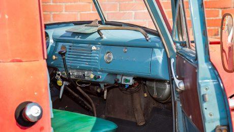 SRA Opel Blitz Abschlepper_47