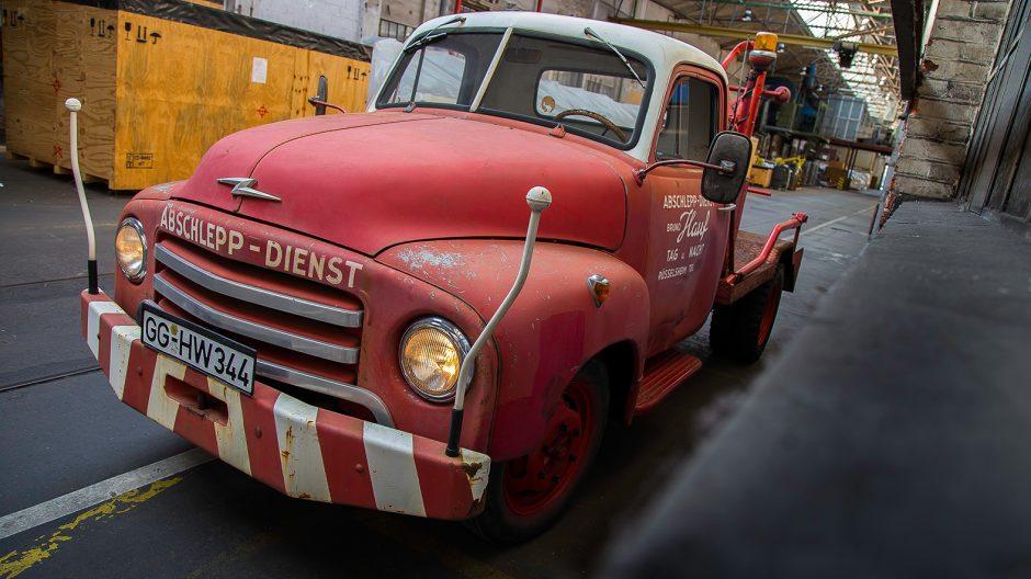 SRA Opel Blitz Abschlepper_69