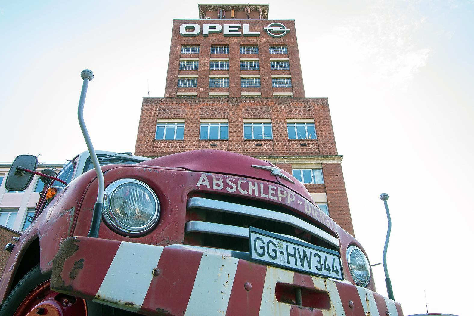 SRA Opel Blitz Abschlepper_82