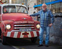 Slider__SRA Opel Blitz Abschlepper_74
