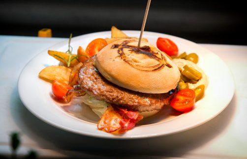 burger_J3C2460