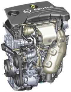 motor8