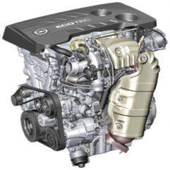 motor9