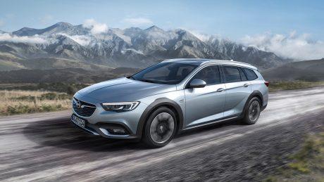01_Opel-Insignia-Country-Tourer-305911
