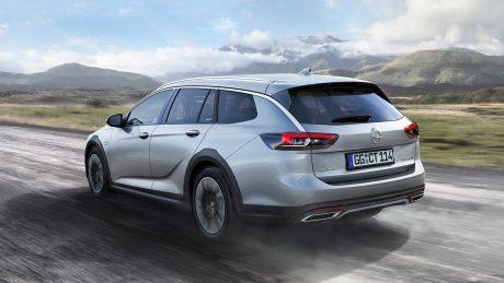 01_Opel-Insignia-Country-Tourer-305912