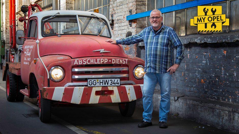 EN_Slider__SRA Opel Blitz Abschlepper_74
