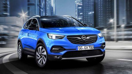 Opel-Grandland-X-1be