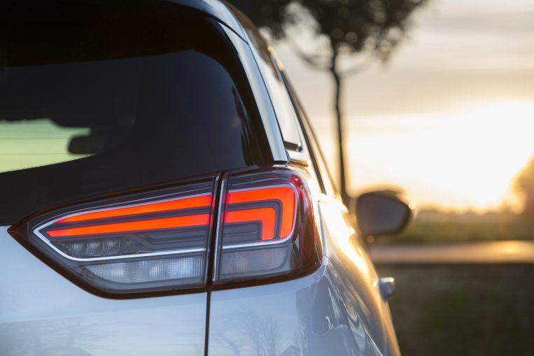 Das SUV-Segment boomt: Seit 2010 haben sich die Absatzzahlen in dieser Klasse verfünffacht.