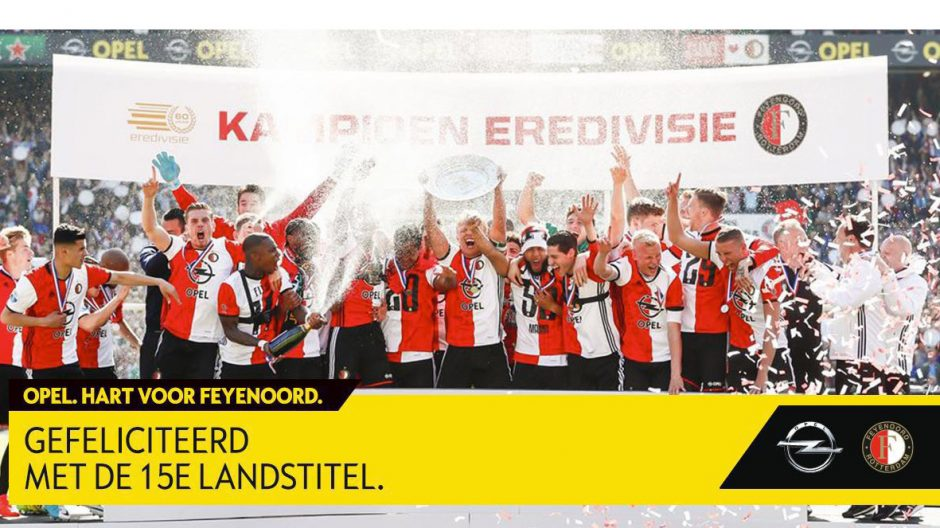 Opel-Sponsoring-Feyenoord-Rotterdam-306840be